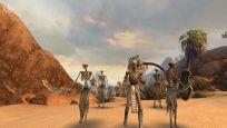 Warhammer Online: Land der Toten - Screenshots - Bild 22