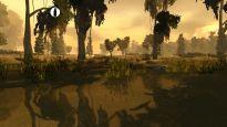 The Hunt - Screenshots - Bild 21