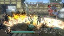 Dynasty Warriors 6 Empires - Screenshots - Bild 99