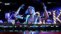 Karaoke Revolution - Screenshots - Bild 3