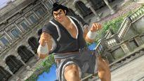 Tekken 6 - Screenshots - Bild 22
