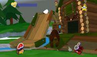 World of Zoo - Screenshots - Bild 8