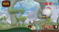 New Play Control! Donkey Kong Jungle Beat - Screenshots - Bild 16