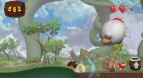 New Play Control! Donkey Kong Jungle Beat - Screenshots - Bild 16