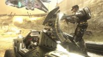 Halo 3: ODST - Screenshots - Bild 2