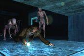 Silent Hill: Shattered Memories - Screenshots - Bild 18