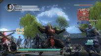 Dynasty Warriors 6 Empires - Screenshots - Bild 92