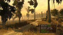 The Hunt - Screenshots - Bild 9