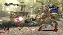 Bayonetta - Screenshots - Bild 8