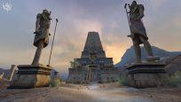 Warhammer Online: Land der Toten - Screenshots - Bild 5