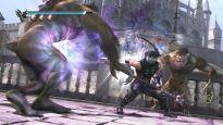 Ninja Gaiden Sigma 2 - Screenshots - Bild 25