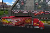 Cars: Race-O-Rama - Screenshots - Bild 5