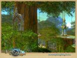 Runes of Magic - Chapter II: The Elven Prophecy - Screenshots - Bild 16