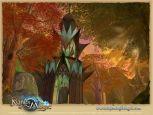 Runes of Magic - Chapter II: The Elven Prophecy - Screenshots - Bild 4