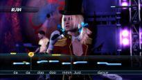 Karaoke Revolution - Screenshots - Bild 2