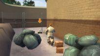 Planet 51 - Screenshots - Bild 13