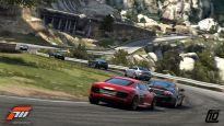 Forza Motorsport 3 - Screenshots - Bild 6