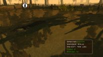 The Hunt - Screenshots - Bild 16