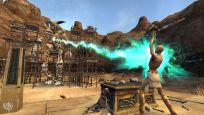 Warhammer Online: Land der Toten - Screenshots - Bild 9