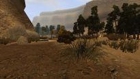 The Hunt - Screenshots - Bild 30