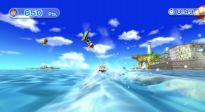 Wii Sports Resort - Screenshots - Bild 3