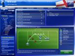 Championship Manager 2010 - Screenshots - Bild 3