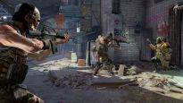 Army of Two: The 40th Day - Screenshots - Bild 2