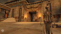 Warhammer Online: Land der Toten - Screenshots - Bild 29