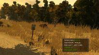 The Hunt - Screenshots - Bild 11