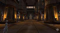 Warhammer Online: Land der Toten - Screenshots - Bild 16