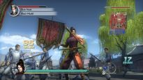 Dynasty Warriors 6 Empires - Screenshots - Bild 82