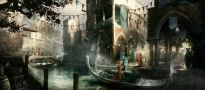 Assassin's Creed 2 - Artworks - Bild 6