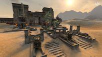 Warhammer Online: Land der Toten - Screenshots - Bild 4
