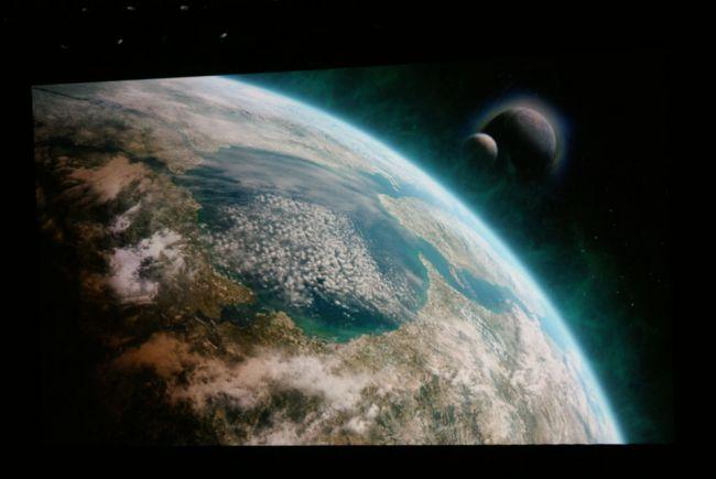 E3 Impressionen: Microsoft - Artworks - Bild 42