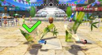 Wii Sports Resort - Screenshots - Bild 10