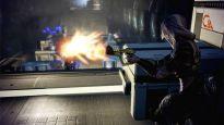 Mass Effect 2 - Screenshots - Bild 6