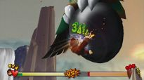New Play Control! Donkey Kong Jungle Beat - Screenshots - Bild 30