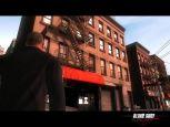 Blind Shot: Assassin's Confession - Screenshots - Bild 12