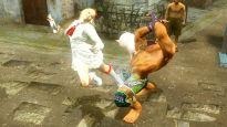 Tekken 6 - Screenshots - Bild 30