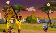 World of Zoo - Screenshots - Bild 3