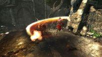 Castlevania: Lords of Shadow - Screenshots - Bild 1