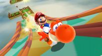 Super Mario Galaxy 2 - Screenshots - Bild 4