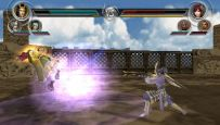 Warriors Orochi 2 - Screenshots - Bild 23