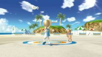 Wii Sports Resort - Screenshots - Bild 13
