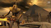 Warhammer Online: Land der Toten - Screenshots - Bild 8