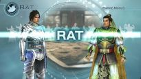 Dynasty Warriors 6 Empires - Screenshots - Bild 33