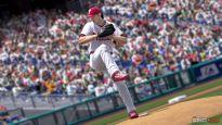 Major League Baseball 2K9 - Screenshots - Bild 1