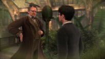 Harry Potter und der Halbblutprinz - Screenshots - Bild 21