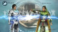 Dynasty Warriors 6 Empires - Screenshots - Bild 34