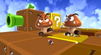 Super Mario Galaxy 2 - Screenshots - Bild 9